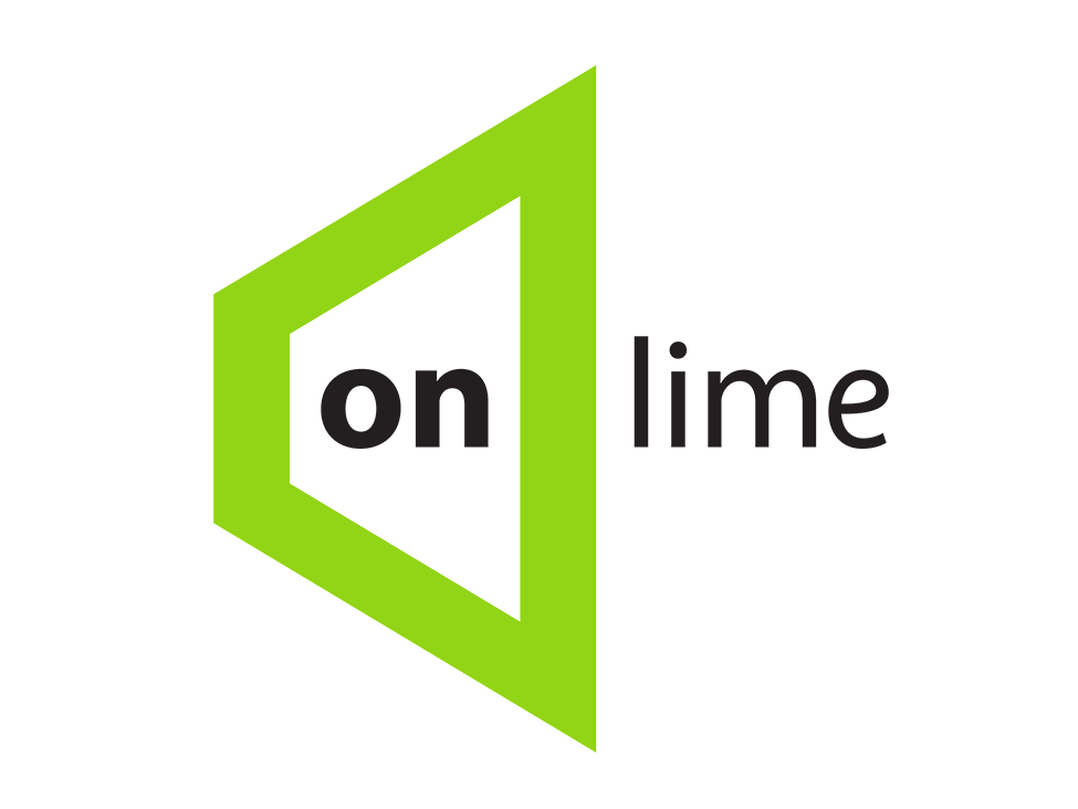 On Lime